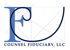 Counsel Fiduciary